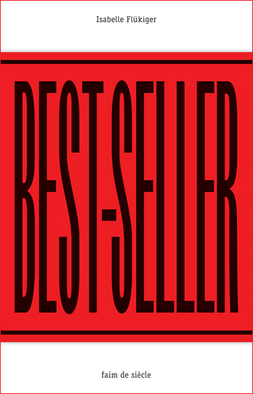 Best-Seller - eBook