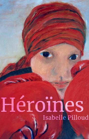 Héroines