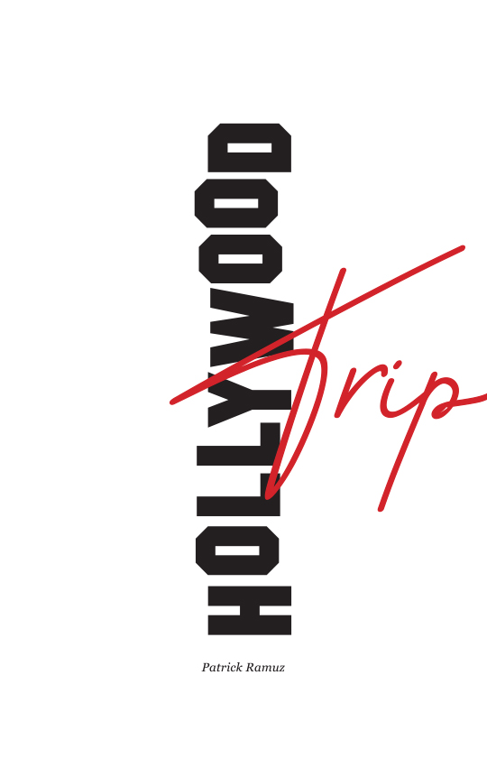 Hollywood Trip