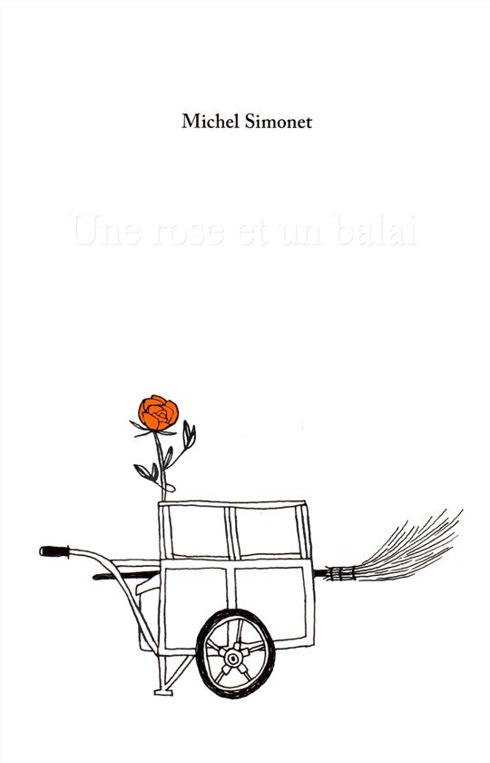 Une rose et un balai (édition spéciale)